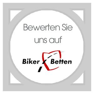 Bikerbetten Bewertung